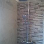 baie piatra naturala