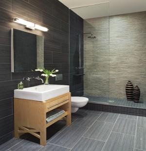 baie negru crem eleganta