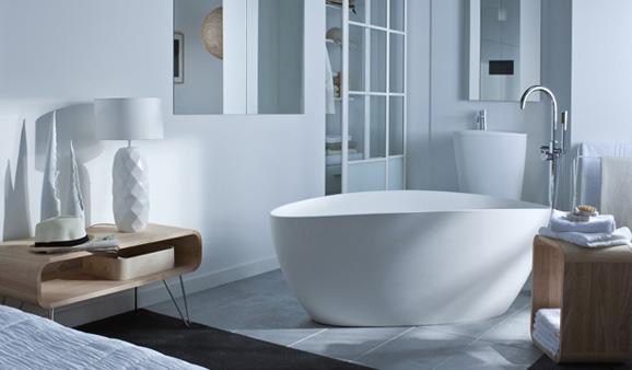 34 poze fabuloase cu modele de bai mici amenajate modern. Black Bedroom Furniture Sets. Home Design Ideas