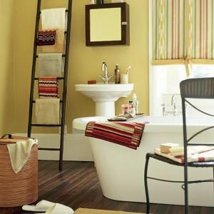 baie lavabil ceramic