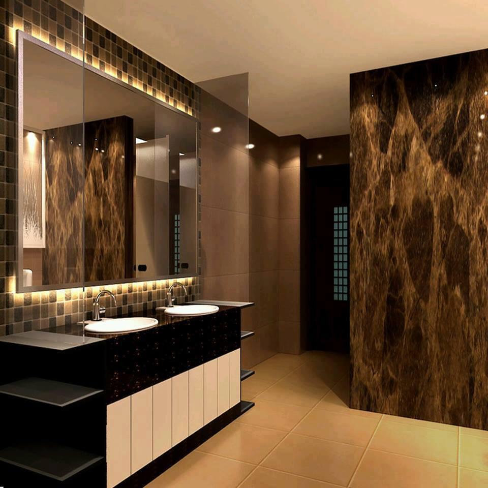 4 bai pe care ti le doresti dar nu le vei avea niciodata for Bathroom ideas pakistan