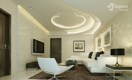 Sealing Room Design In Pakistan