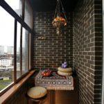 Dulapuri pentru balcon 12