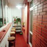 Dulapuri pentru balcon 2