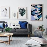 Sufragerii moderne de apartament