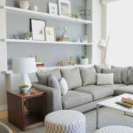 Sufragerii moderne de apartament 2