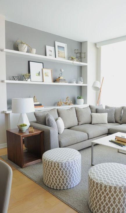 Sufragerii Moderne De Apartament Idei De Amenajare Imagini