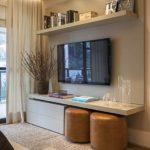 Sufragerii moderne de apartament 3