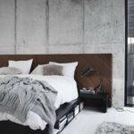 Poze cu dormitoare moderne 10