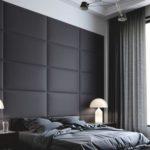 Poze cu dormitoare moderne
