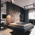 Poze cu dormitoare moderne 2