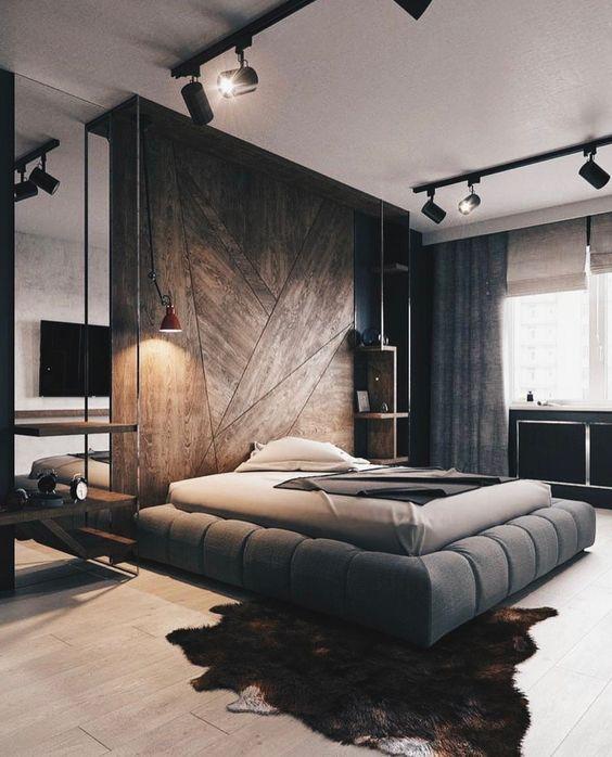 Imagini Cu Dormitoare Amenajate. Poze Cu Dormitoare Moderne