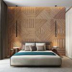 Poze cu dormitoare moderne 3