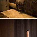 Poze cu dormitoare moderne 4