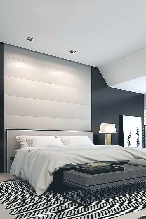 imagini cu dormitoare amenajate poze cu dormitoare moderne