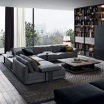 camere de zi moderne