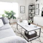 Idei de decoratiuni interioare living 2