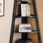 Idei de decoratiuni interioare living 3