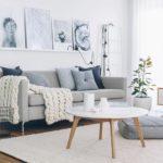 Idei de decoratiuni interioare living 5