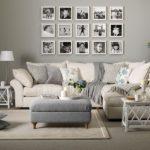 Idei de decoratiuni interioare living 6