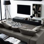 Modele de sufragerii moderne 3
