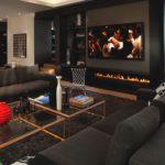 Modele de sufragerii moderne 5