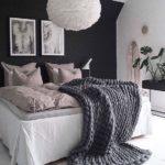 Idei de amenajare in dormitor 3
