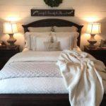 Idei de amenajare in dormitor 7