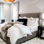 Idei de amenajare in dormitor 8
