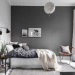 Idei de amenajare in dormitor 9