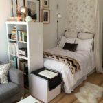 dormitoare mici 3