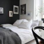 dormitoare mici 5
