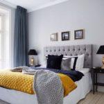 Modele de draperii dormitoare 6