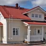 acoperisuri pentru case
