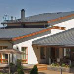 acoperisuri pentru case 2