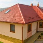 acoperisuri pentru case 3