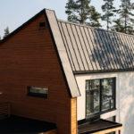 acoperisuri pentru case 4