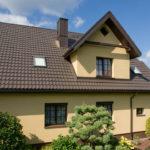 acoperisuri pentru case 5