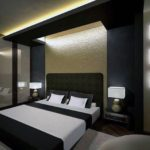 tavane rigips pentru dormitor 8