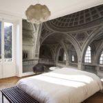 Tapet 3D dormitor 2