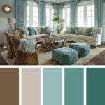 Culori pentru camere interioare 2