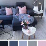 Culori pentru camere interioare 3