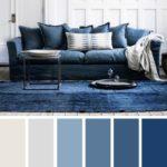Culori pentru camere interioare 9