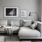 living apartament bloc