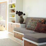 Canapea pentru bucatarie 4