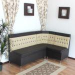 Canapea pentru bucatarie 7