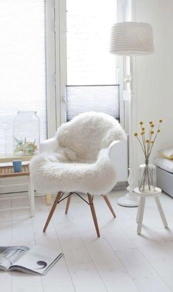 fotoliu din puf pufos beneficii confort poze. Black Bedroom Furniture Sets. Home Design Ideas