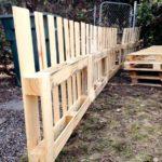 Garduri de gradina