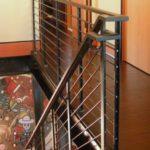 balustrada scari interioare 2
