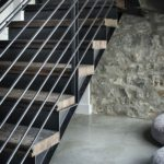 balustrada scari interioare 4
